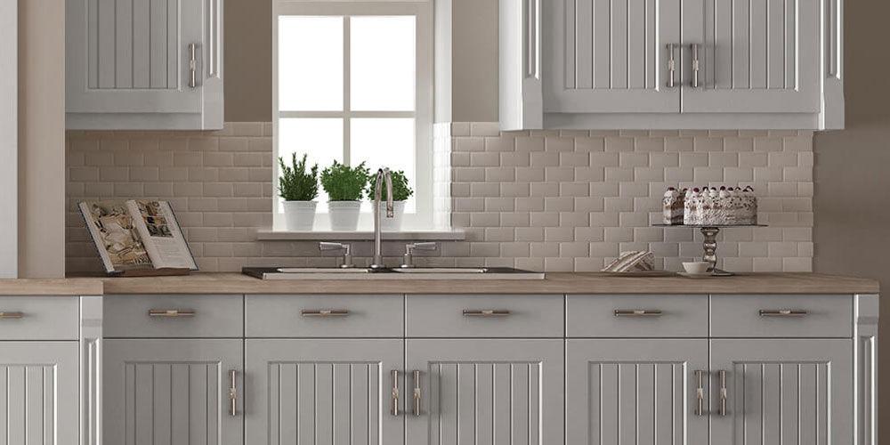 kitchen remodel Morristown NJ