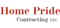 Home Pride Contracting LLC